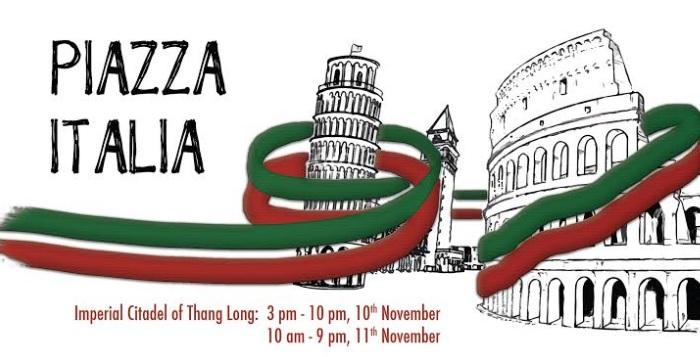 italian-cultural-fair-piazza-italia-2018-feature.jpg