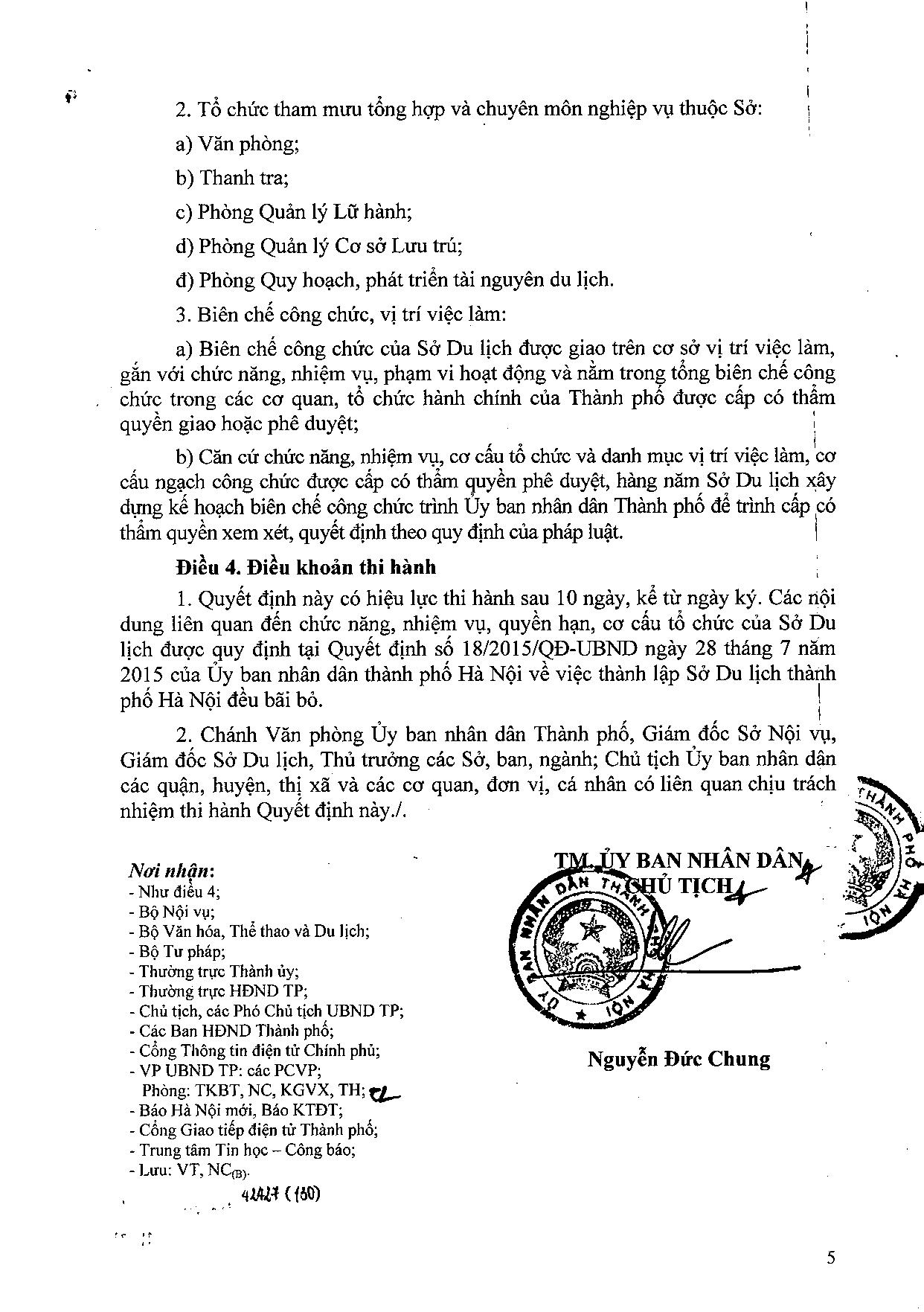 qdpq-45-2016-01signed-page-005.jpg
